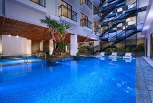 004-NEO Petiteget Swimming Pool