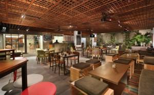 021-NEO Petitenget Second Street Cafe & Coffee