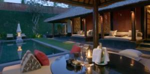 7-Legian-Bali_Club_Rooms_1Bedroom-Villa_Pool-View-02_v-1-350x173