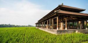 Chedi-Club-Ubud-Bali_Dining_Restaurant_Exterior-01_v-1-450x222