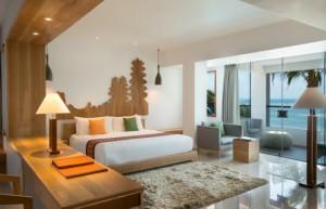 16. Grand Aston Bali  Ocean front suite new 2