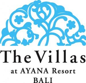 AYANA Villas logo