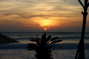 sunset-b