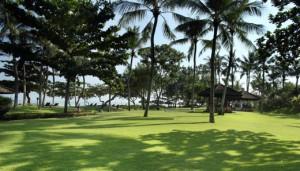 6_Resort Garden