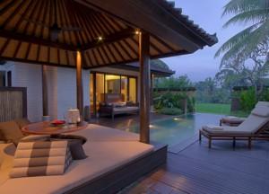 1Bedroom Pool Villa.outside