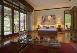 1Bedroom Suite.room