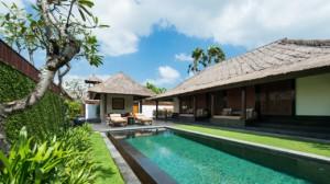 LEC-Rooms-1Bedroom Villa-Pool View03