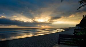 LEG-Beach-Sunset 01