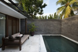 Spa Pool Villa-Private Pool