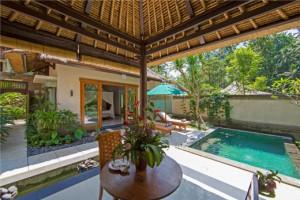 2. Luxury Villa (11)