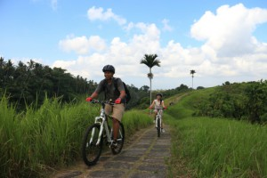 8.Cycling 1