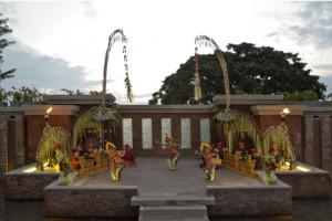 KAMPONG BALI (1)