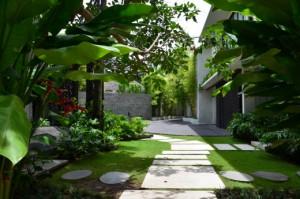 07. Pathway