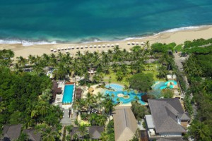 mandira-aerial-photo-with-beach-2