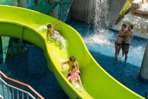 Kids-Pool-12