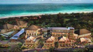 mo%cc%88venpick-resort-spa-jimbaran-bali