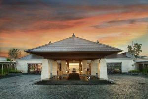 entrance-main-lobby-sunrise
