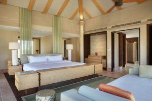 garden-villa-bedroom