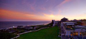 sunset-panoramic-shot
