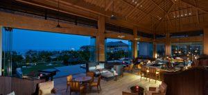 the-ritz-carlton-lounge-bar