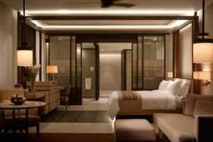 the-sawangan-junior-suite-king-wall
