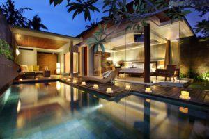 pool-villa-1d