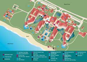 Resort_Map_MW_-_English_pdf(2_2ページ)