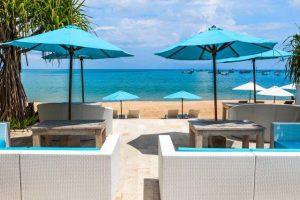 Beach Club.03