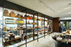 Petile Shop.03