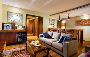 Sayana Lounge_Living Room