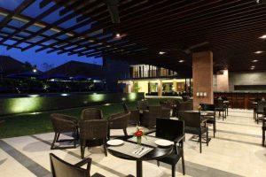 W Senses Restaurant.05